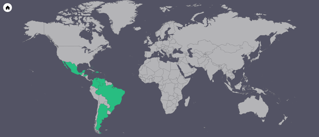 ../_images/geozone_latin_america.png